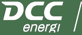 dccenergi - Vi driver Shell stationerne i Danmark